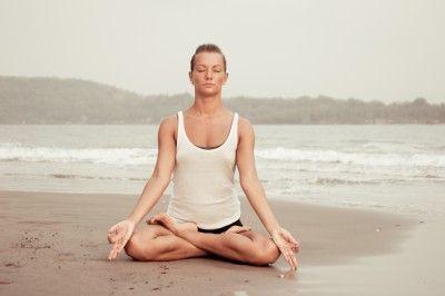 Que es pranayama-ejercicios de respiración