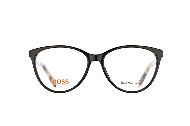 8160b90dcfe BOSS ORANGE BO 0202 7KI. Boss OrangeGlasses OnlineEyeglassesSpecsGeneral ...