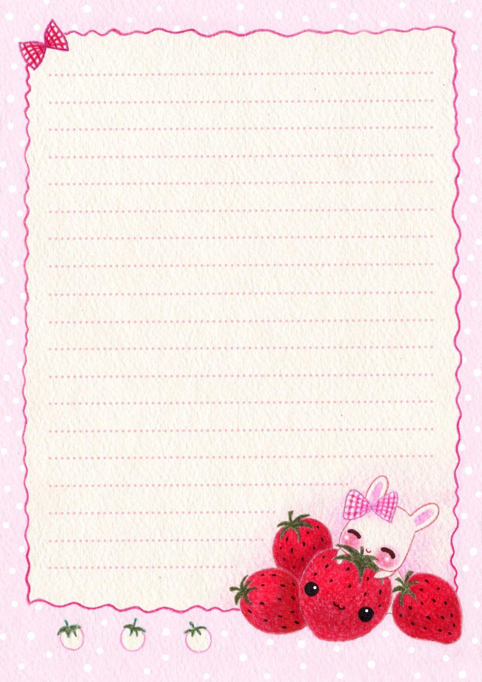 stationary | Snail Mail | Pinterest | Briefpapier, Drucken und ...