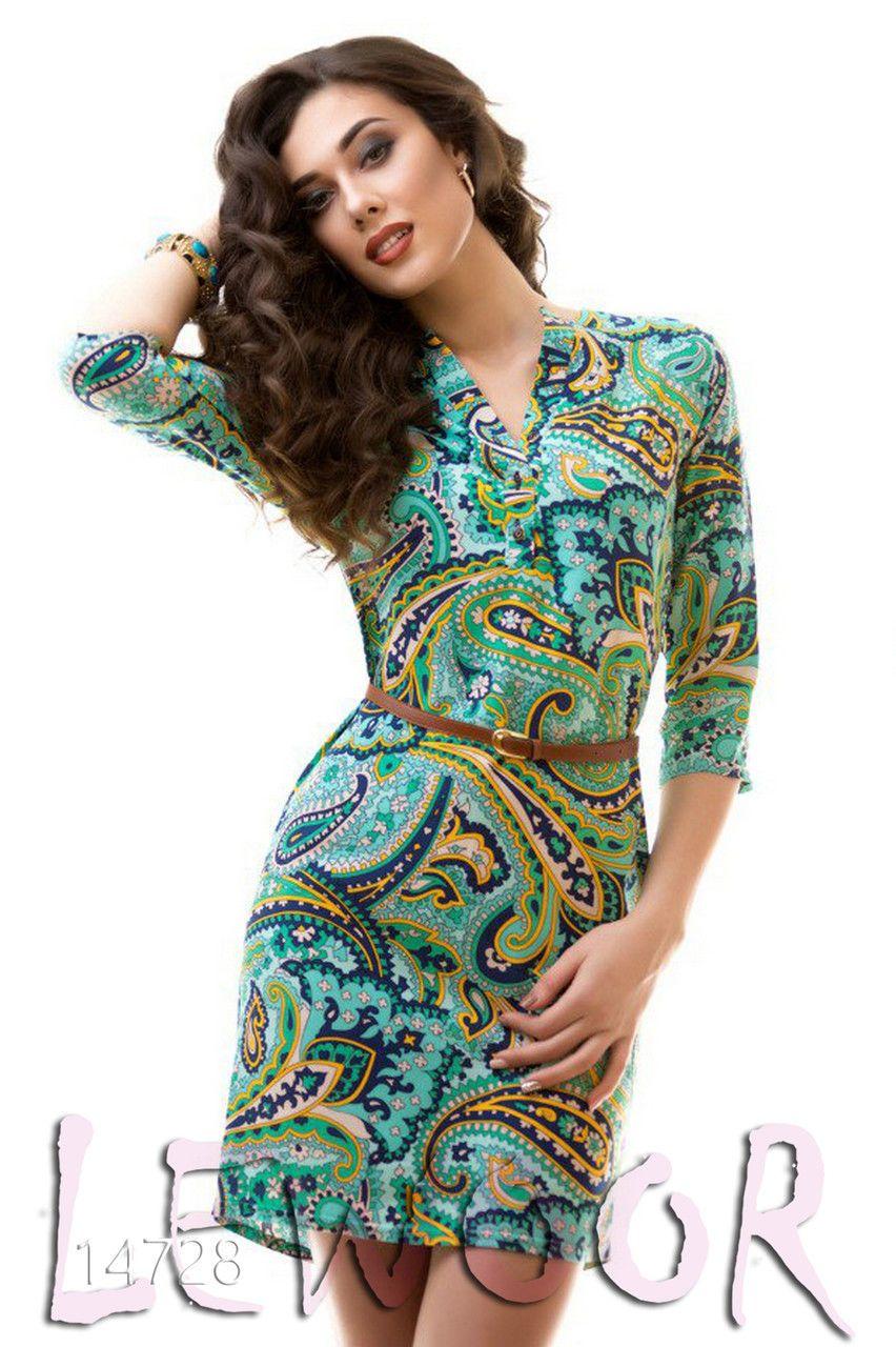Магазин интернет оригинальное платье