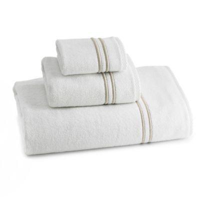 Choose Colors /& Size NEW Wamsutta Ultra Soft Micro 100/% Cotton Bath Collection