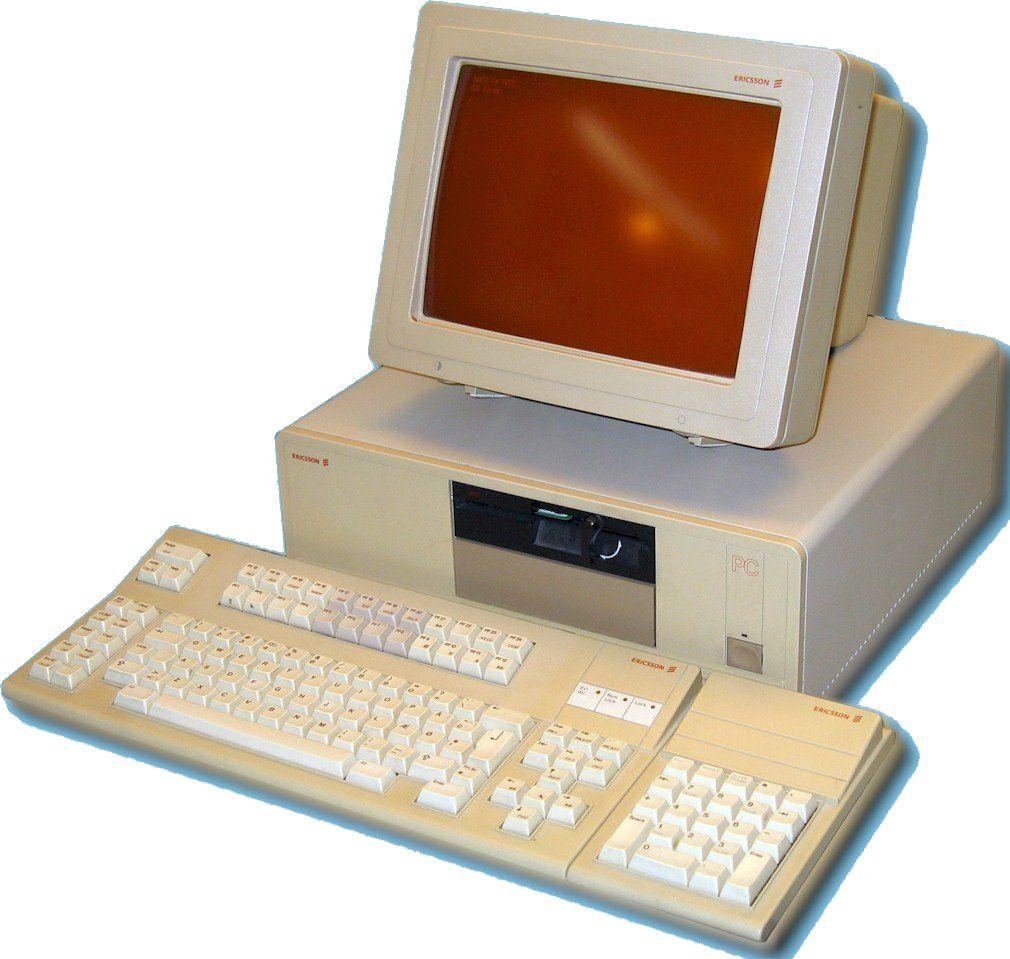 MIS is well known as bulk junk computer buyer in Delhi Noida Gurgaon ...
