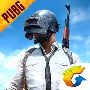 PUBG Mobile wins two 'Best of 2018' Google Play prizes, YouTube TV also takes one trophy home