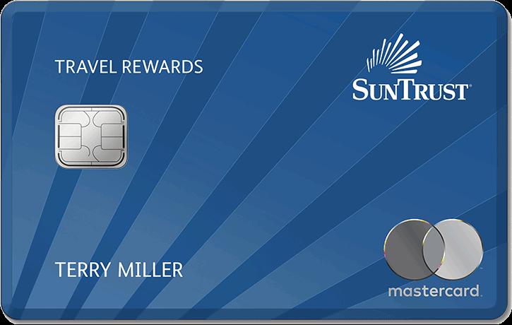 Suntrust Credit Card Activation Credit Card Icon Business Credit Cards Credit Card Online