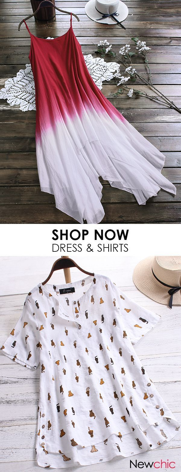 Dames Outfits #vrouwen #outfits
