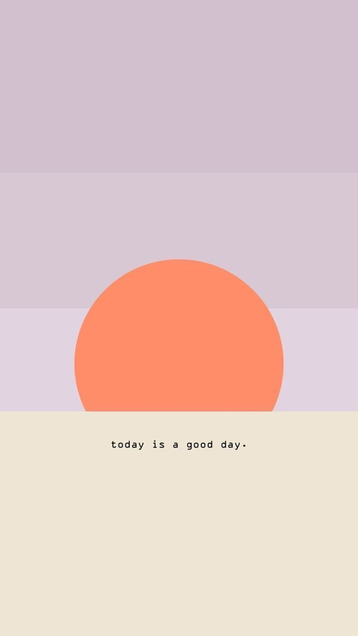 EVERY day is a good day. #wallart #graphics #quotes #happy