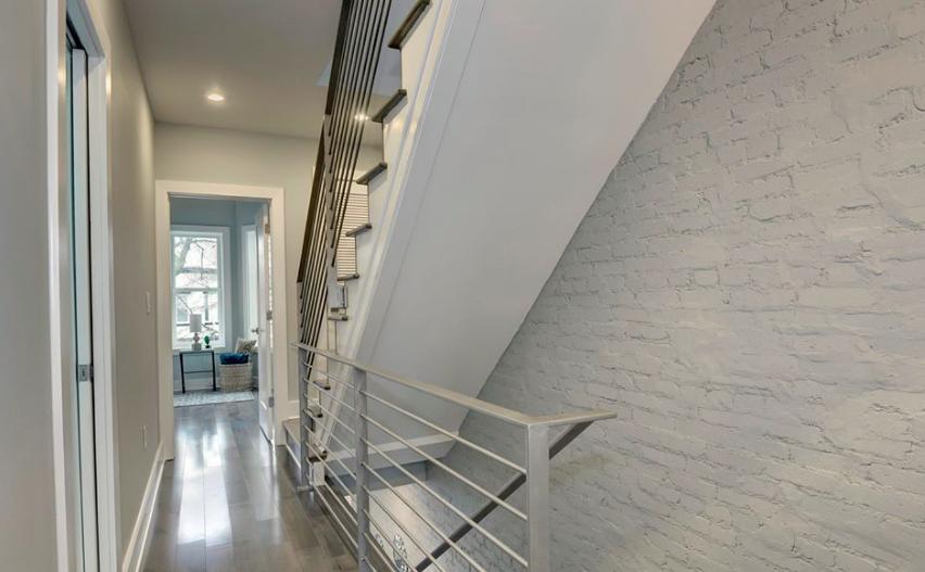 Best Stair Railings Stairs Stair Railing Home Decor 640 x 480