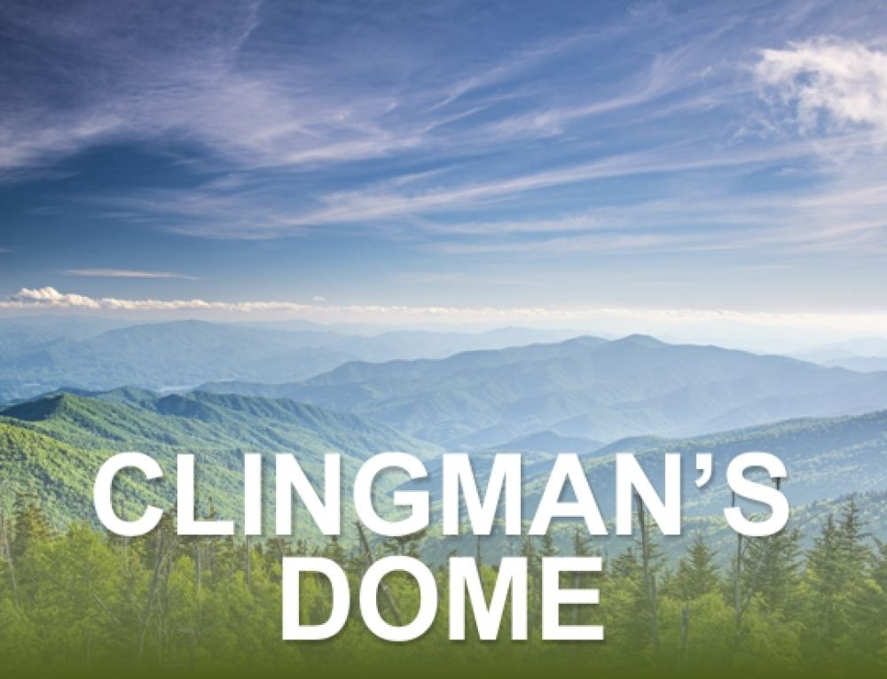 clingmans dome weather - 735×563
