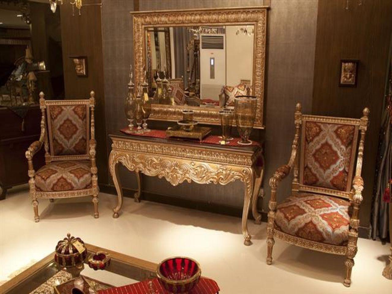 Furniture Design For Bedroom In Pakistan Dengan Gambar De