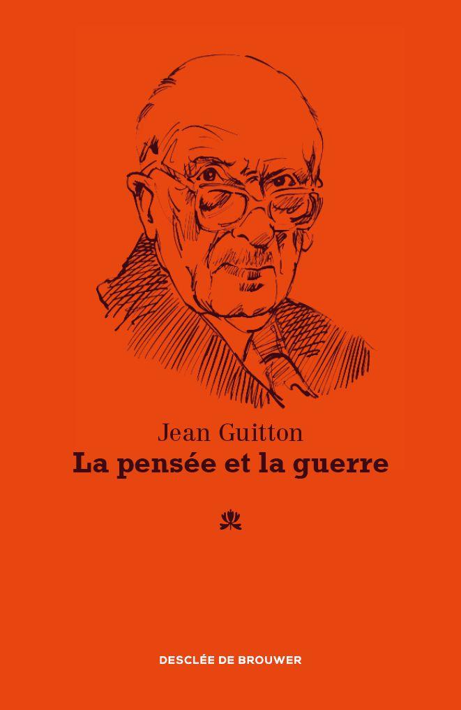 © Philippe Guitton - DA