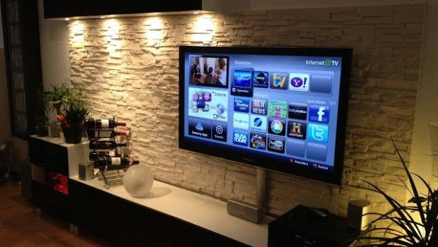 Tv Wand Ikea. Best Ideas About Lappland Ikea On Pinterest Tv Wand Ue ...