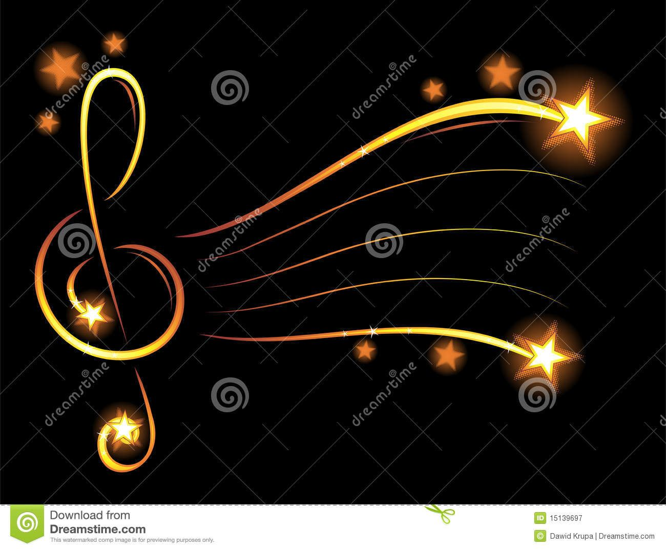 Music Wallpaper Download From Over 65 Million High Quality Stock Photos Images Vectors Sign Up For Free Today Imag Music Wallpaper Music Images Music Art