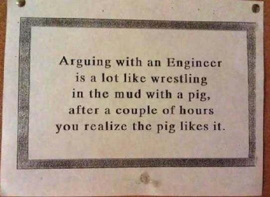 World S Largest Professional Network Linkedin Funny Quotes Engineering Humor Just For Laughs