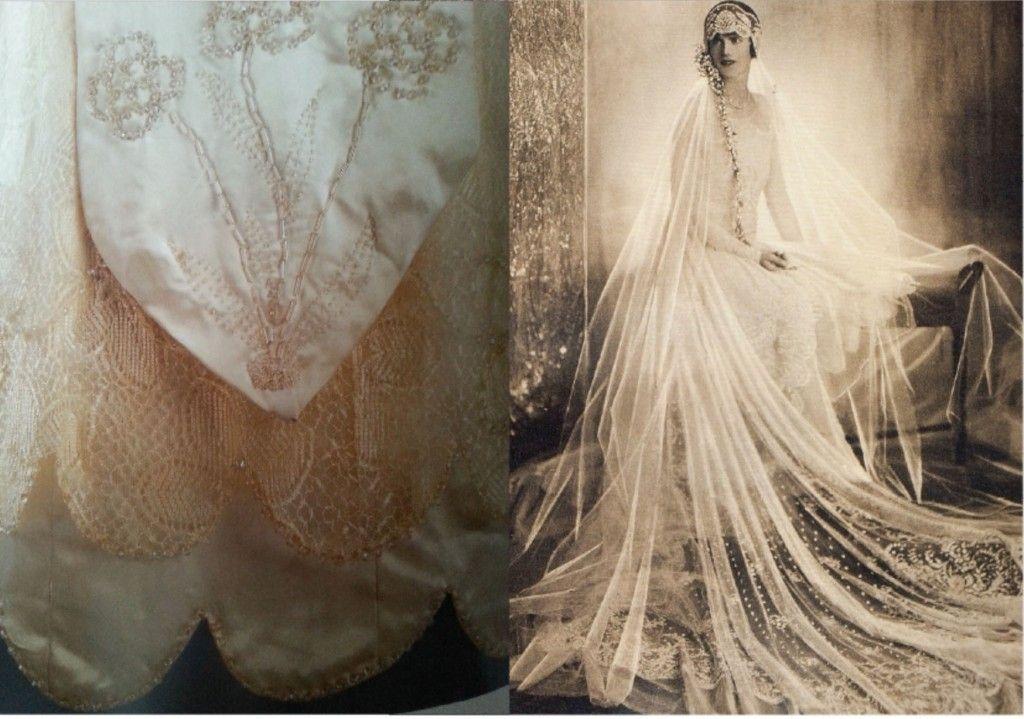 john galliano dresses - Google Search | Fashion | Pinterest | John ...