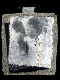 Resultado de imagen para rieko koga textiles