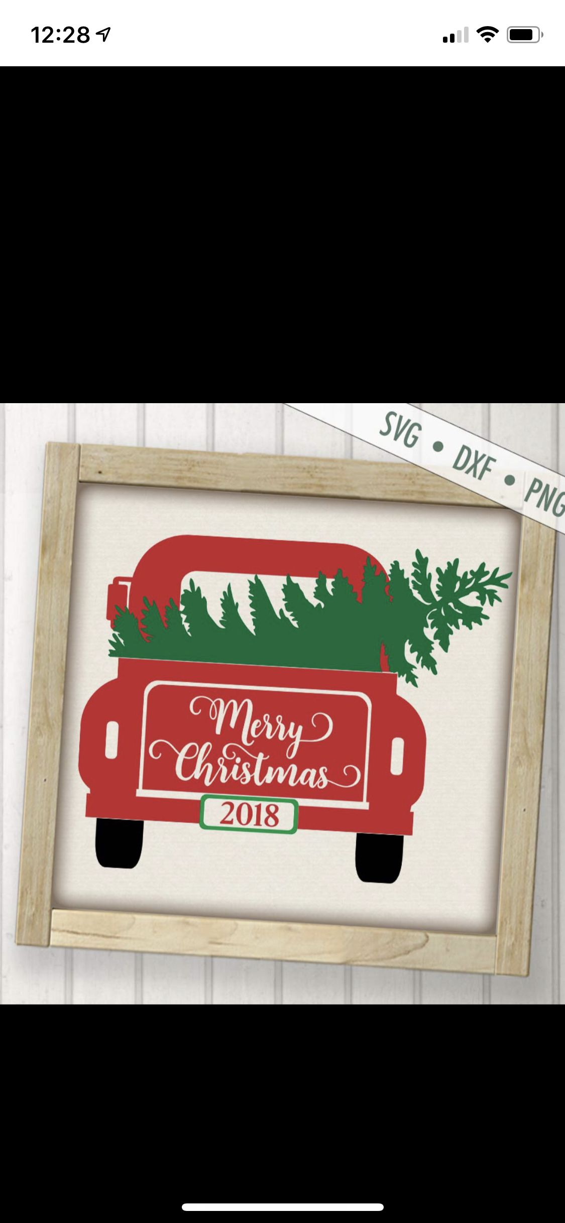 Pin by Debby on Cards   Merry christmas, Novelty sign, Merry