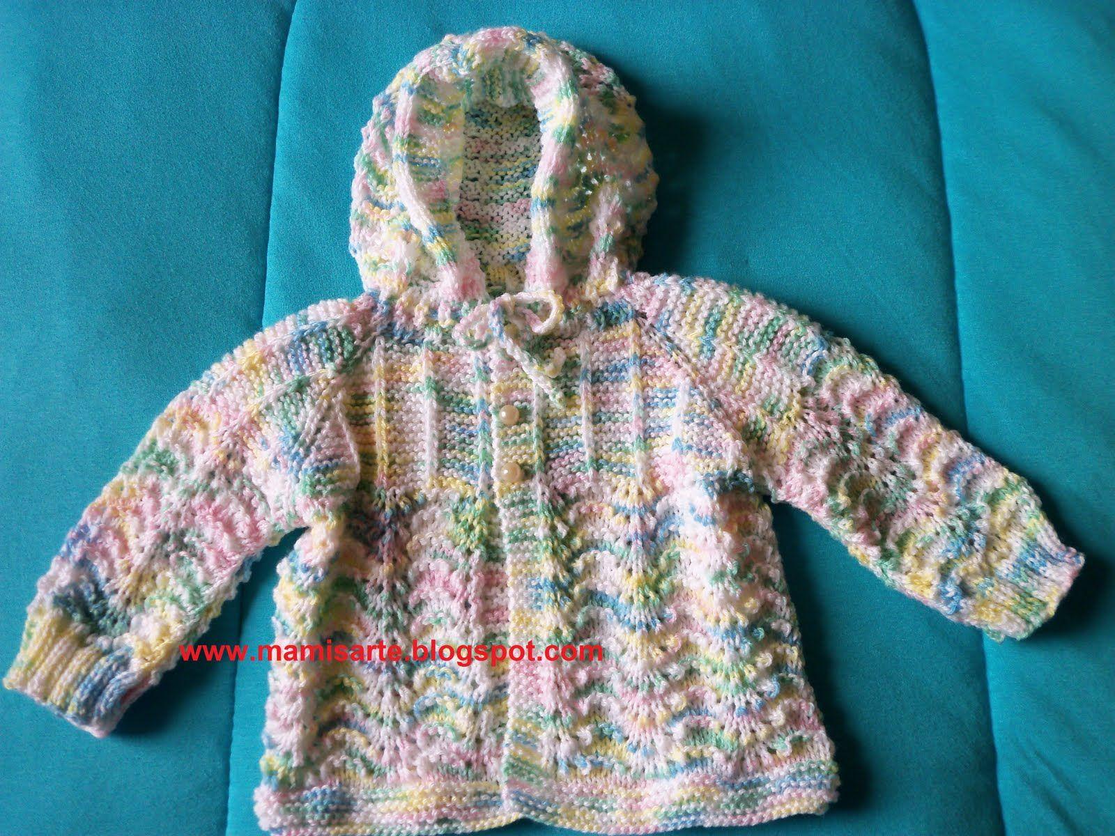 f96acd4157ec8 Pin de Lacramioara Dragomirescu em tricotaje copii