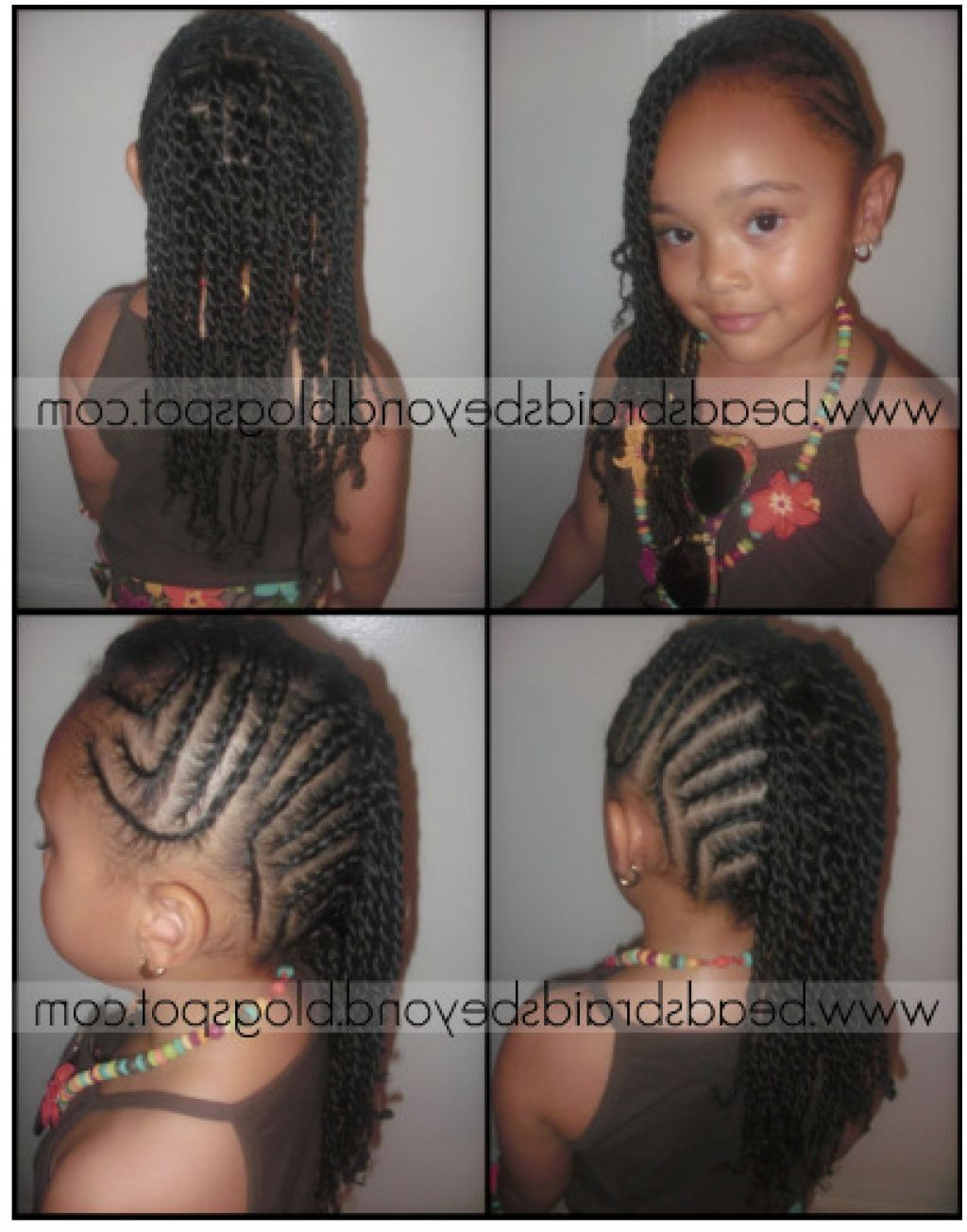 Admirable 1000 Images About Trinitie On Pinterest Hairstyles For Women Draintrainus