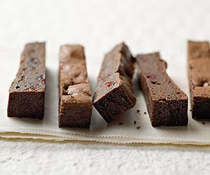 Christmas Brownies Recipe Christmas Brownies Brownies And Recipes - Better homes and gardens brownie recipe