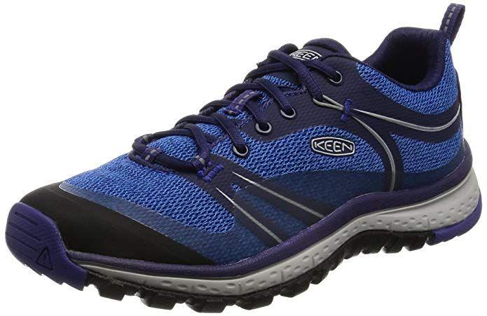 Keen Women S Terradora Hiking Shoe Review Hiking Women