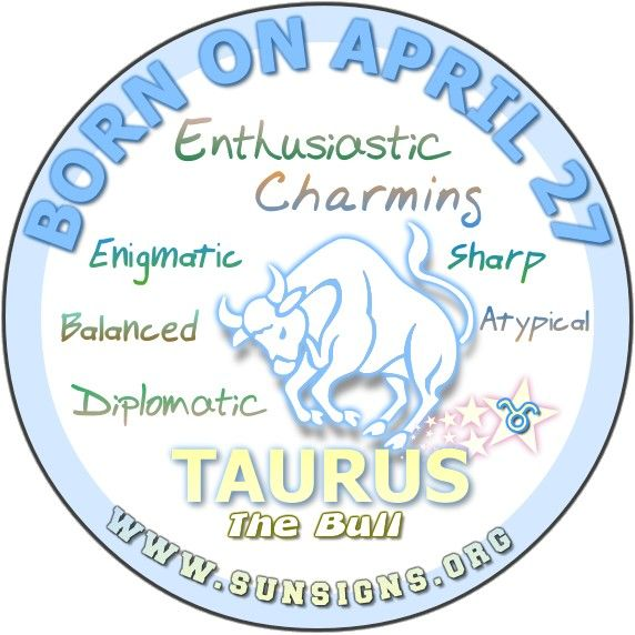 27 january horoscope for taurus