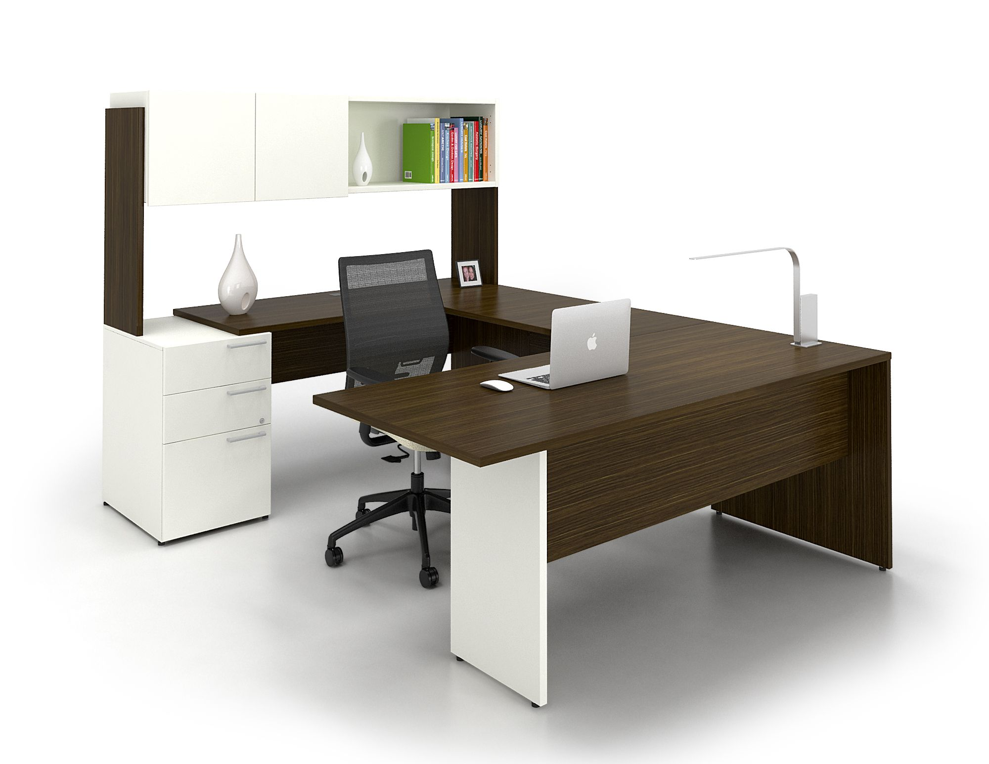 Www Alandesk Comc A By Groupe Lacasse Furniture Home Office