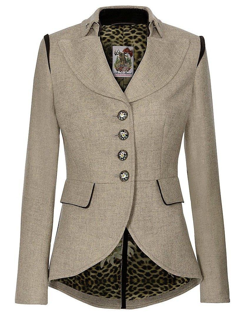 LODENFREY | Exklusive Fashion für Damen, Herren & Kinder