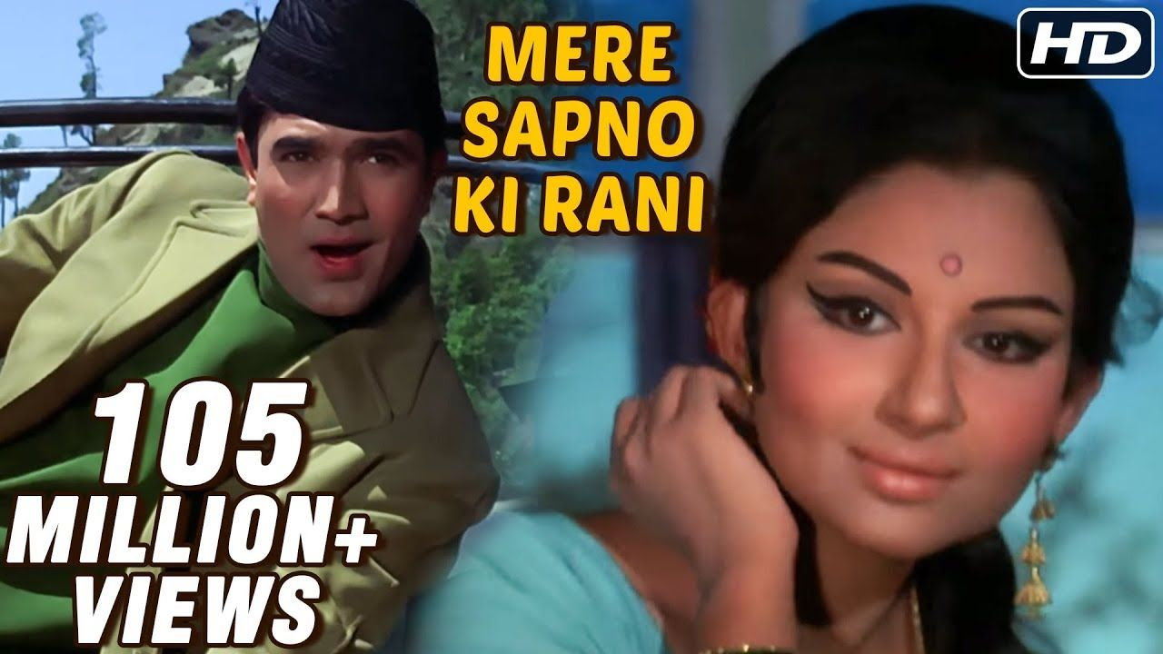Pin by Shameen Ali on Vintage bollywood in 2020 Rajesh