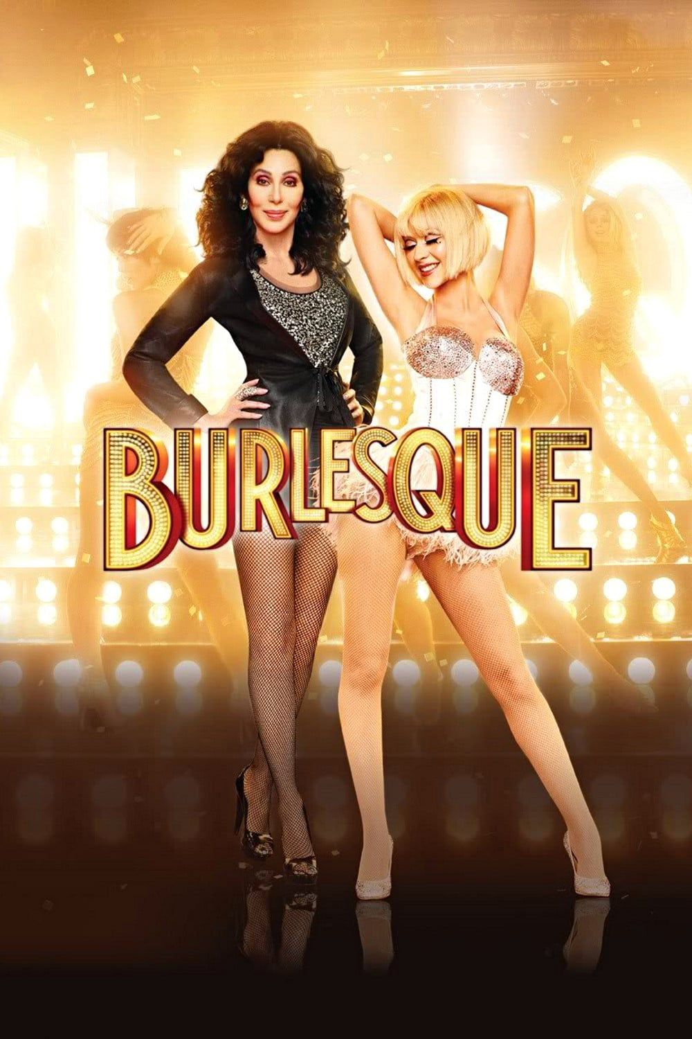 Burlesque P E L I C U L A Completa 2010 Gratis En Español Latino Hd Burlesque Movie Burlesque Full Movie Dance Movies