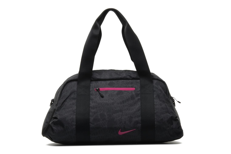 f0e084b5a bolsos nike originales - Buscar con Google Bolsos Nike, Maletines,  Deportivo, Bolsos Cartera