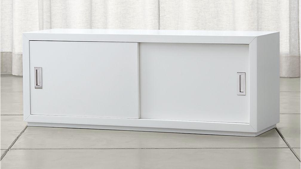 Under Window Bench W Cushion To Create Banquet Window Seat