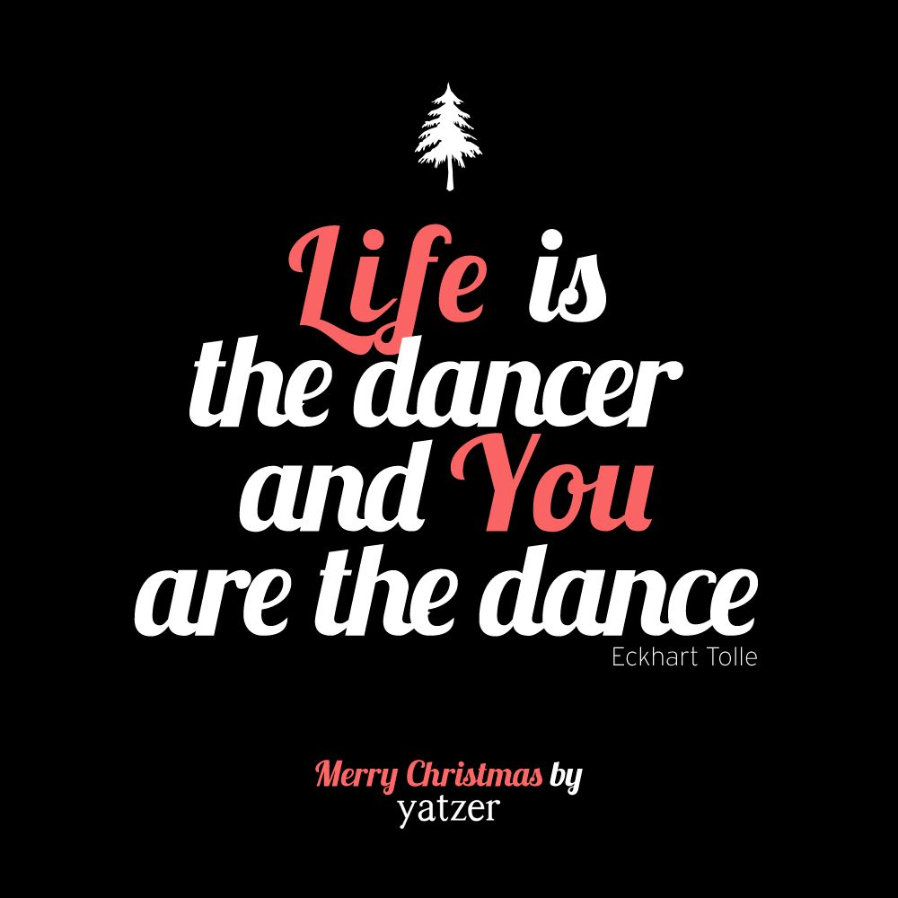 Image result for eckhart tolle quotes christmas quotes