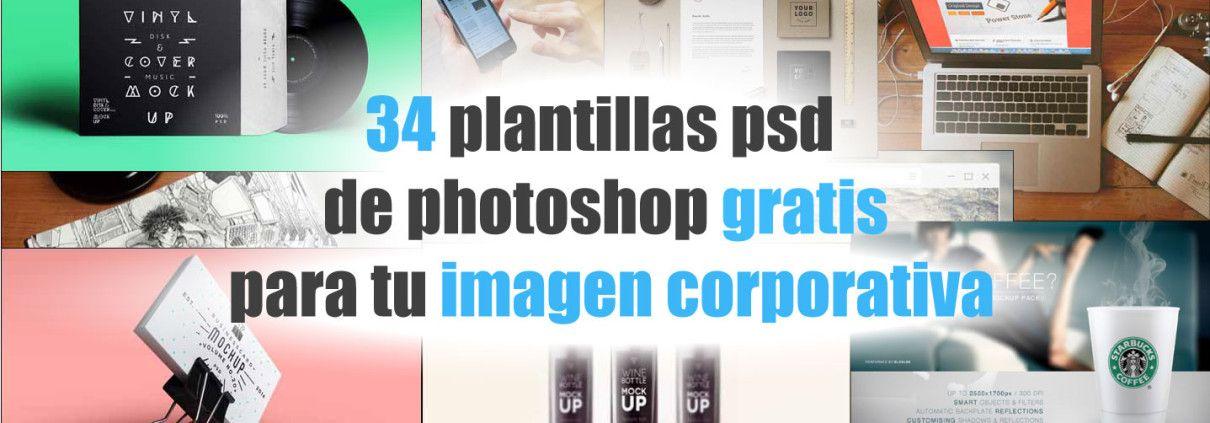 34-plantillas-psd-de-photoshop-gratis-para-tu-imagen-corporativa ...