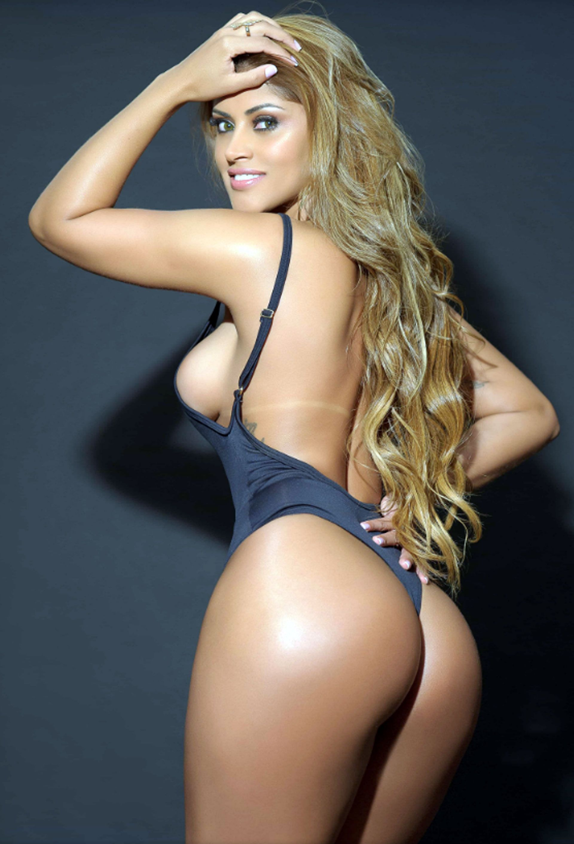 Is a cute Rosie Oliveira nude (77 photos), Topless