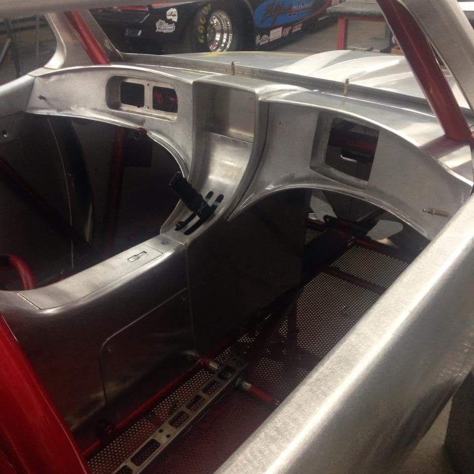 Pin By Jeff Hoffman On Fabrication Custom Car Interior