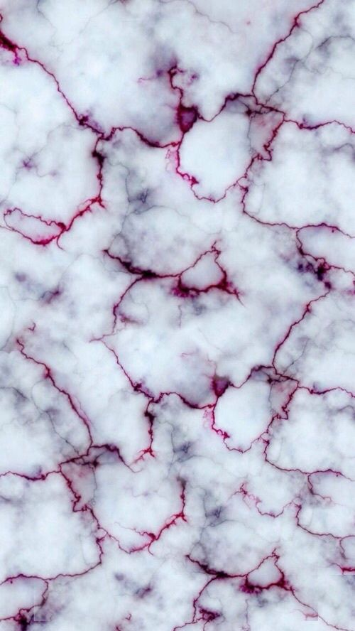 We Heart It Marble Iphone Wallpaper Iphone Wallpaper Tumblr Aesthetic Marble Wallpaper