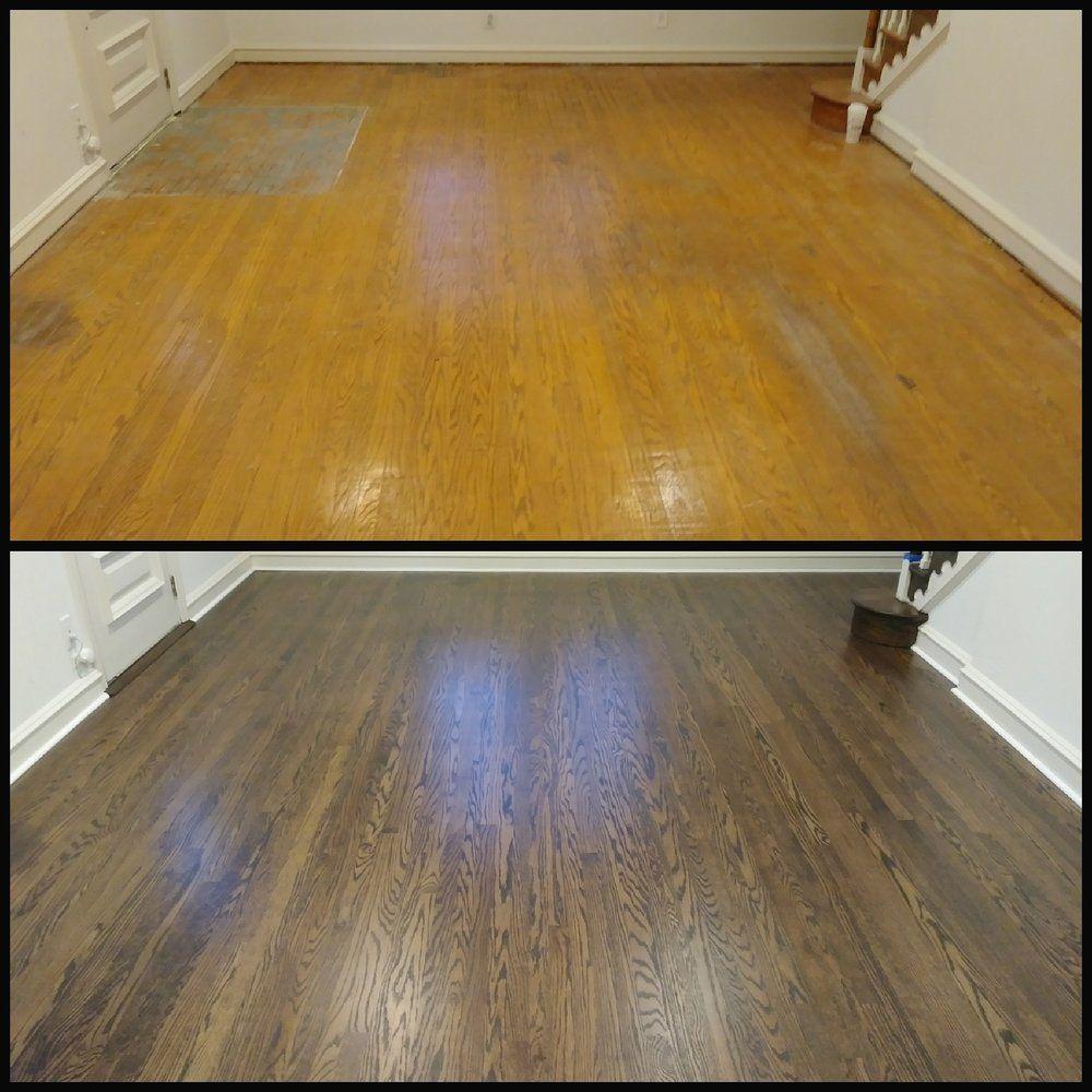Photo Of Dustless Hardwood Floors Collingswood Nj United