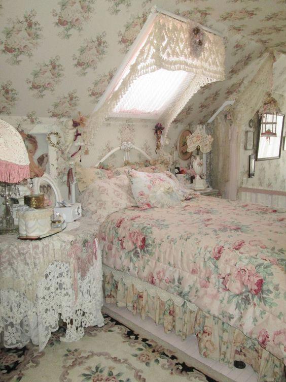 Photo of 11+ Striking Shabby Chic Living Room Window  Ideas
