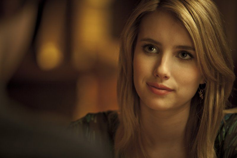 Pictures Photos Of Emma Roberts Imdb Emma R Pinterest