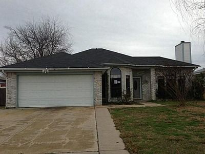 1716 Oxford Dr Mansfield Tx 76063 With Images Mansfield