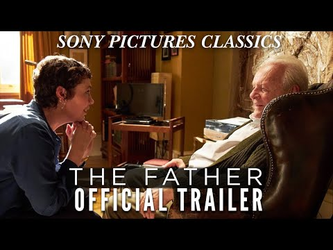 Pin On Movie Trailers
