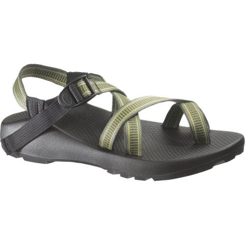 710baa15078 Amazon.com  Chaco Mens Z 2 Unaweep Sandal  Shoes