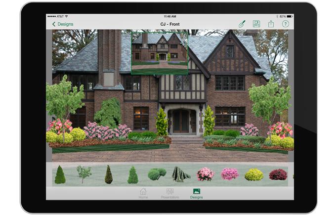 Garden Design App Free Landscape Design App Free Landscape