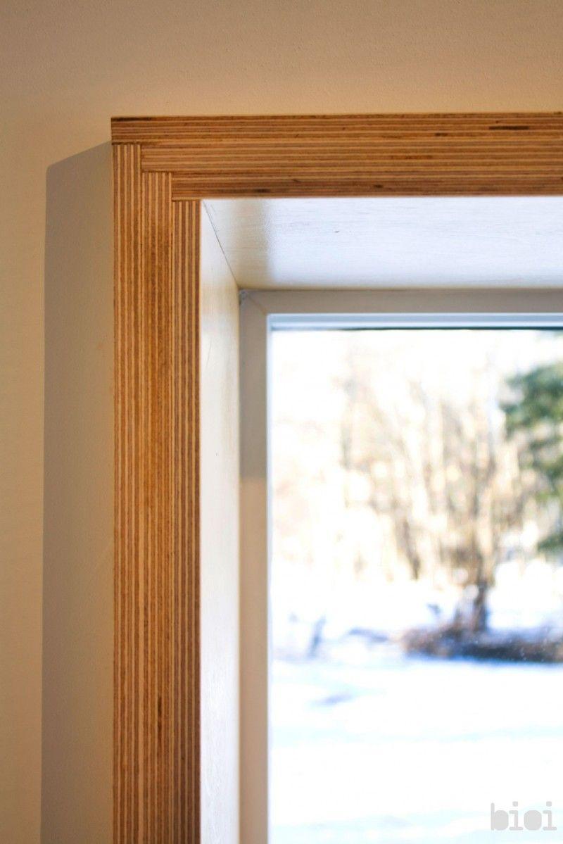 warburg_house_bioi_16 | Plywood interiors | Pinterest | Estudio ...