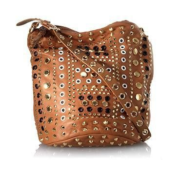 I loved this at Fashiolista! Do you love it? This item is loved by 213 people on Fashiolista.com. Read what they think and where to get it!
