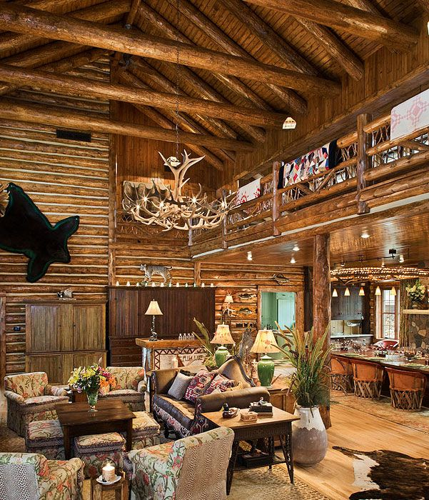 custom cedar log homes | country life | pinterest | logs, cabins