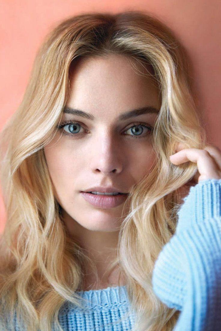 Margot Drake nude photos 2019