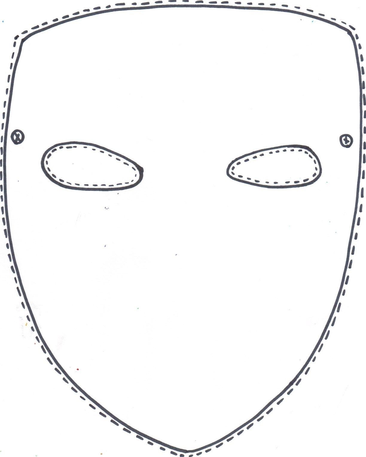 Face Mask Template Reddit You Will Never Believe These Bizarre Truths Behind Face Mask Templ Mask Template Printable Printable Masks Mask Template