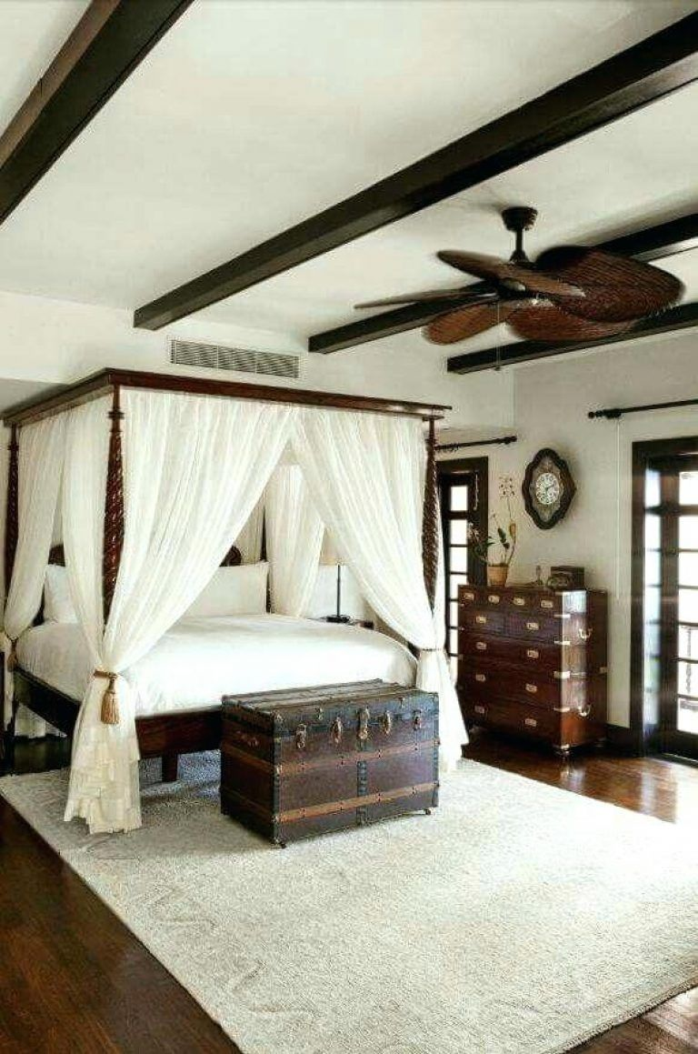 British Colonial Bedroom Ideas With Furniture Best On Modern