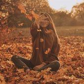 Photo of Autumn ???????? – Beautiful photos #falldiys tutorial step by step, how …